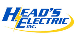 Electrical Wire Evansville