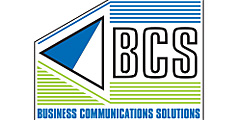 Business Communications Solutions, LLC