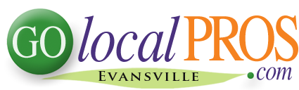 Family Health Policy Evansville